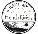 Rent My French Riviera